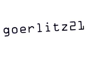 Logo goerlitz21