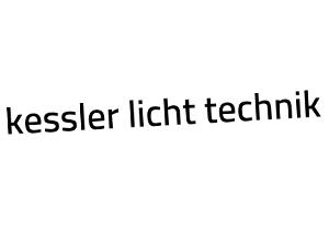 Logo Kessler Licht Technik