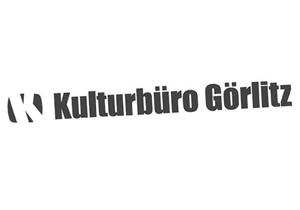 Logo Kulturbüro Görlitz